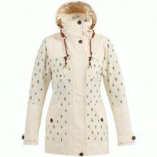 BILLABONG Women's CALLAHAN Snow Jacket - CWP - Large - NWT