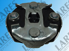 Lares 205 GM rag joint  Steering Gear coupler