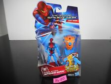 AMAZING SPIDERMAN COMIC SERIES HYDRO ATTACK SPIDER-MAN ACTION-WING GLIDER 36-20