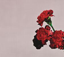 John Legend : Love in the Future CD (2013)