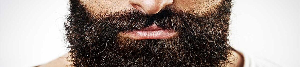 beardlifeptyltd