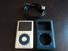 FiiO X1: Lettore audio digitale (DAP) x mp3 e file lossless (FLAC, WAW, etc.)