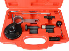 UK VW AUDI VAG Engine Timing Tool Kit Diesel 1.6 2.0 TDI PD Locking GOLF SEAT