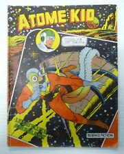 atome kid 5  artima  1957