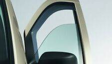 Original Mercedes-Benz Windabweiser Set V-Klasse Vito 447 A4477662500