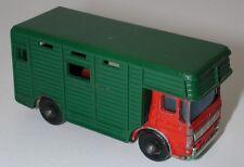 Matchbox Lesney No. 17 Horse Box oc9738