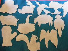 """Felt / Flannel Board Story -""""IT LOOKED LIKE SPILT MILK"""", preschool circle time"""