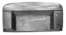 "Chevrolet Chevy Car Firewall Small Block 2"" Setback 1928-1936 DSM"
