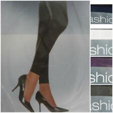 Blickdichte Damen-Socken & -Strümpfe im Hudson Strumpfhosen aus Polyamid