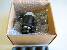 Axis 5502-761 Lens Cs Vf 15-50mm F1.5 Dc-I Mp
