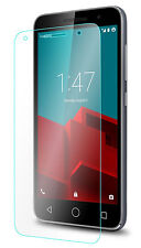 Tempered Glass Screen Protector 9H Hardness 0.25mm for Vodafone Smart Prime 6