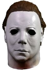 Halloween 2 - Elrod Mask (For Adults) Trick or Treat Studios