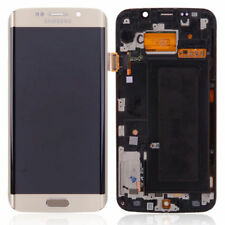Mobile Phone Lens Screens for Samsung Galaxy S6 edge