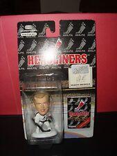 Martin Brodeur NHL Headliners Figure 1996 Corinthian New Jersey Devils New Mint