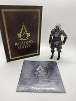 Edward Kenway Assassin's Creed Action Figure Todd McFarlane Series 1 NEW