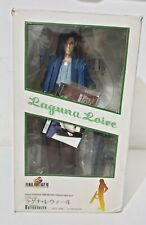 Final Fantasy VIII 8 Laguna Loire Kotobukiya Figure Collection No.5 1/6 1999
