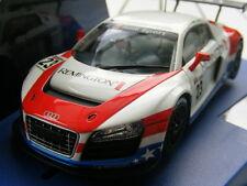 "Carrera Digital 132 30569 Audi R8 LMS UNITED AUTOSPORTS, no. "" 23 """