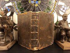 1682 Prideaux World HISTORY Oxford English 2in1 British Saxons Tudors Franks