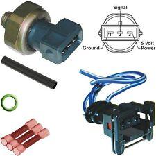 A/C Pressure Transducer SANTECH STE MT1226-K