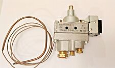 Harper Wyman Gas Oven Thermostat 6083H0006A