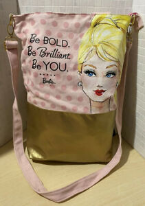 Barbie 💕 Ladies Shoulder Bag