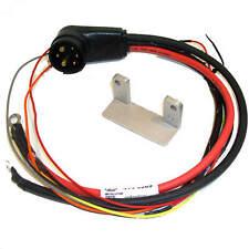 CDI Electronics #4143369 - Mercury Internal Engine Harness