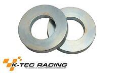 K-Tec Racing Megane 3 RS (250/265/275) Driveshaft Spacers