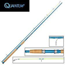 erstklassige Pilkrute Quantum Bayhunter II 3 00m Bootsrute Hechtrute