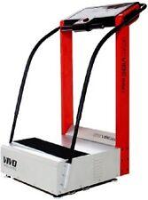 NEW Vivo Vibe 660 Whole Body Workout Vibration Platform Machine