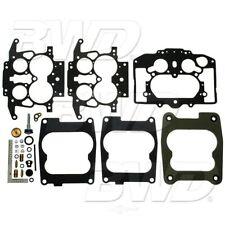 Carburetor Repair Kit-Kit/Carburetor BWD 10416A