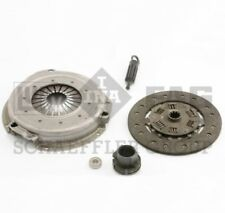 BMW 3.0cs 3.0S 3.0csi 3.0Si 528I 530I 633csi 733i OEM Clutch Kit 21219069010