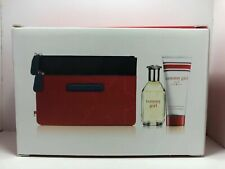 Tommy Hilfiger Tommy Girl Women's Gift Set