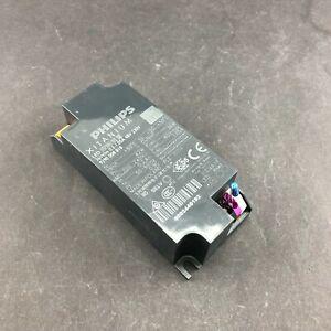 Philips Xitanium LED DRIVER 36W/m 300-1050mA max. 60V 9290008818