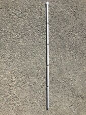 1500mm Flexible Sacrifical Anode (magnesium)