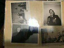 Photo Stalag ,, Camp de prisonniers Guerre 1939-45 .PHOTOS