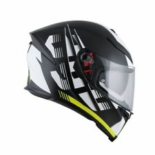 Motorrad-Helme aus Carbon ohne Angebotspaket AGV