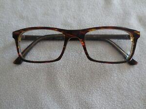 OGI EVOLUTION glasses frames.