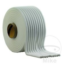 3M Soft Tape 13 Mm 50 Meter 9678