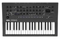 2019 NEW KORG Digital Multi-Engine Polyphonic Analog Synthesizer MINILOGUE-XD