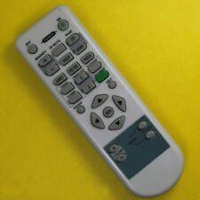 Remote Control for Nec Projector Vt460Jk Vt460K Vt465