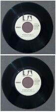 "45 Giri 7"" promo juke box FRANK ZAPPA-Daddy,Daddy,Daddy/SPINACH-Action Man(Pt.1)"