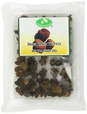 Mushroom House Dried Black Winter Truffles, 1 Oz