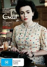 Enid (DVD, 2015) BRAND NEW AND SEALED
