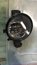 Eagle Eyes left fog lamp fits 2008-2013 Nissan Altima NEW DS687-B000L