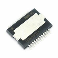 PHI TDA8950TH HSOP24 2 X 150 W class-D power