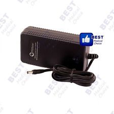 ADAPTER FOR ROSCOE SoundCare Plus Clinical Ultrasound Device