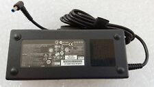 HP OMEN 15-5000 15-5100 15-5200 Notebook 19V 6.15A 120W AC Power Adapter Charger
