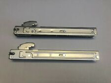 2 x Genuine Chef Upright Gas Stove Oven Door Hinge Gbc5266Wlp*43 Gbc5266Wng*43