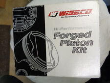 Wiseco - PK1098 - Top End Kit, 2.25mm Oversize to 68.25mm