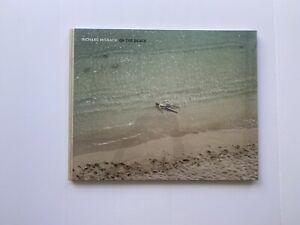 2007 Richard Misrach On The Beach, First Edition